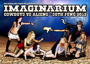 Imaginarium-june-2012_EX