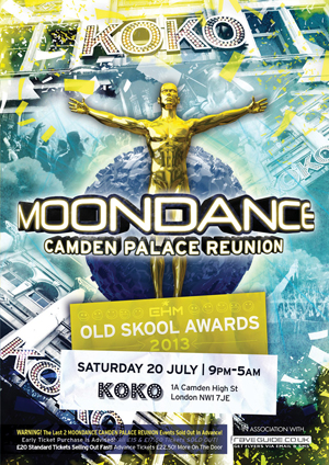 Moondance-July-2013_EX