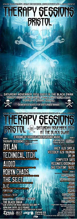 Therapy-sessions-brstl-nov2011_EX