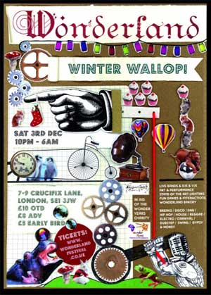 Wonderland-winterwallop-dec-2001_EX