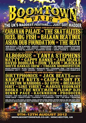 boomtown-fair-2012_EX
