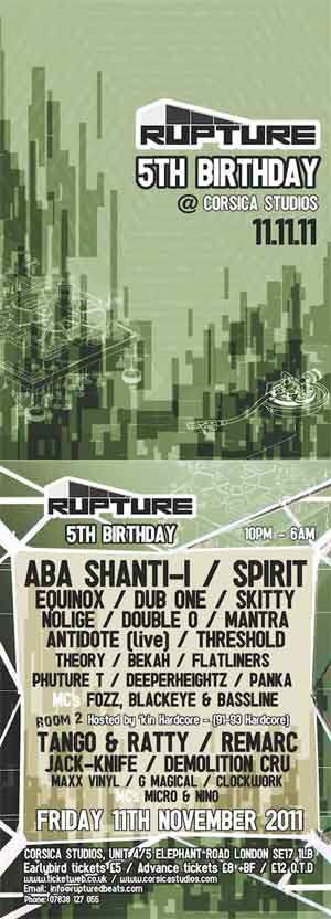 rupture-nov-2011_EX